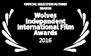 wolves film festival laurel small